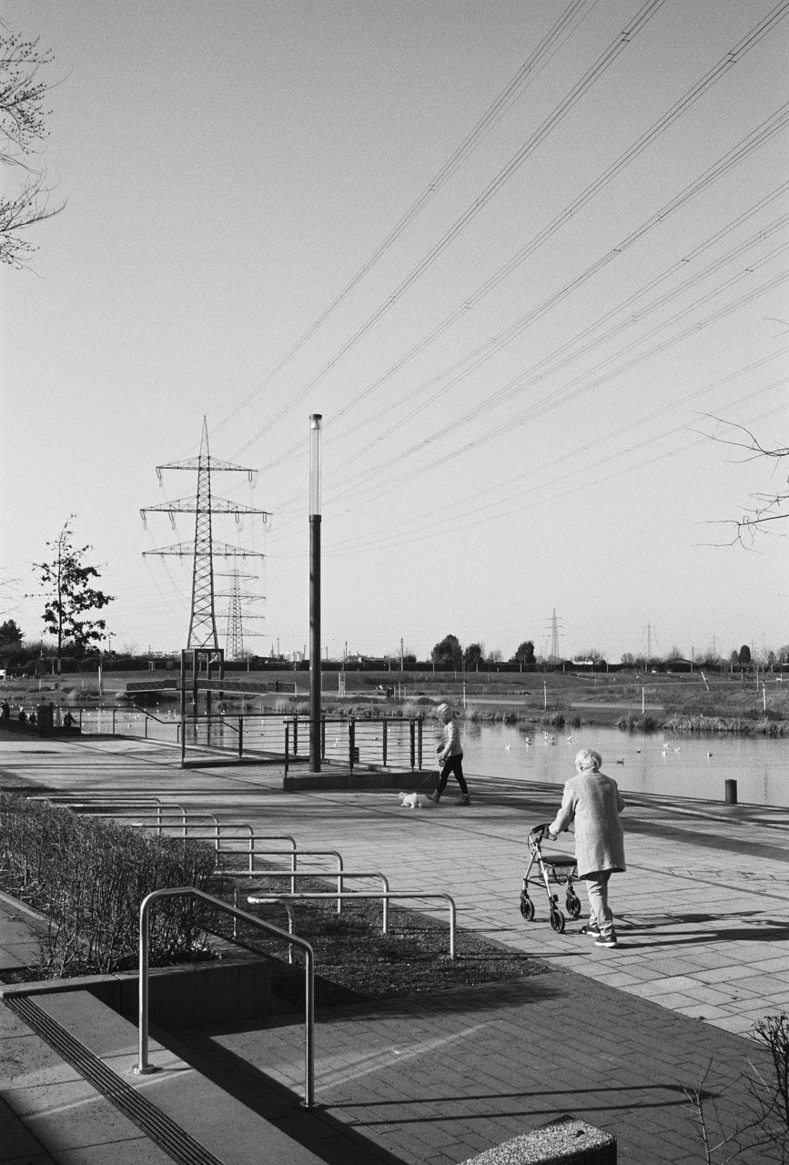 sebastian-tramsen-analog-schwarz-weiß-fotografie